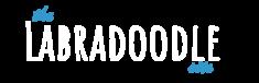 thelabradoodlesite.com